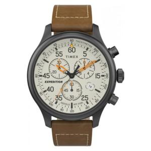 Timex Expedition TW2T73100 - zegarek męski