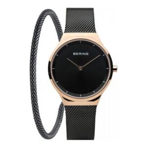 Bering 12131-162-CZ - zegarek damski