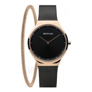 Bering 12131-162-RZ - zegarek damski