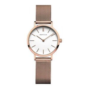 Bering 14129-366 - zegarek damski