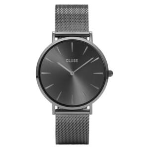 Cluse La Boheme Mesh CL18121 - zegarek damski