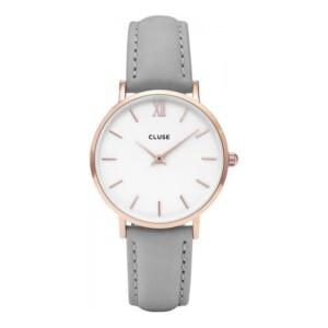 Cluse Minuit CL30002 - zegarek damski