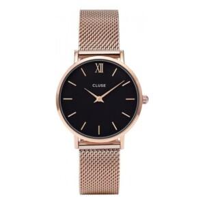 Cluse Minuit CL30016 - zegarek damski