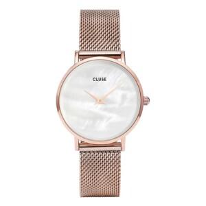 Cluse Minuit CL30047 - zegarek damski