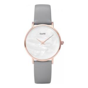 Cluse Minuit CL30049 - zegarek damski