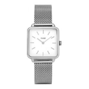 Cluse La Tétragone CL60001 - zegarek damski