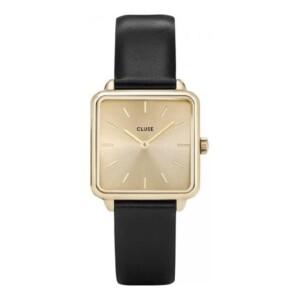 Cluse La Tétragone CL60004 - zegarek damski