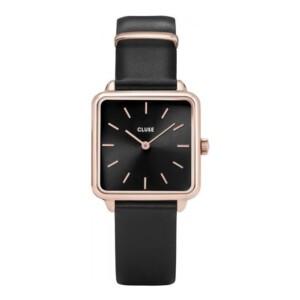 Cluse La Tétragone CL60007 - zegarek damski