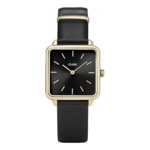 Cluse La Tétragone CL60008 - zegarek damski