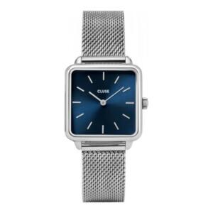 Cluse La Tétragone CL60011 - zegarek damski