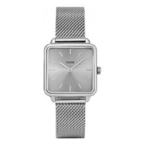 Cluse La Tétragone CL60012 - zegarek damski