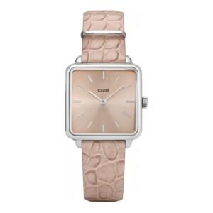 Cluse La Tétragone CL60019 - zegarek damski