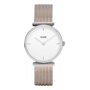 Cluse Triomphe CL61001 - zegarek damski