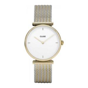 Cluse Triomphe CL61002 - zegarek damski