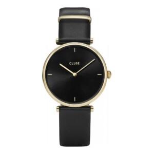 Cluse Triomphe CL61006 - zegarek damski