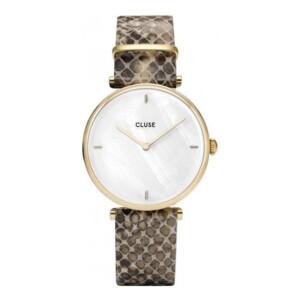 Cluse Triomphe CL61008 - zegarek damski