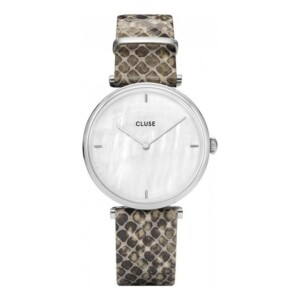 Cluse Triomphe CL61009 - zegarek damski