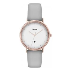 Cluse La Couronnement CL63001 - zegarek damski