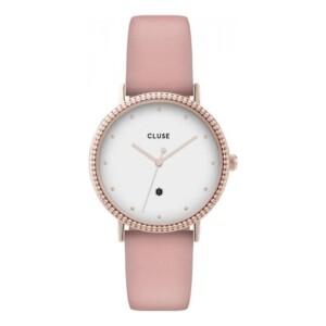 Cluse La Couronnement CL63002 - zegarek damski