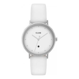Cluse La Couronnement CL63003 - zegarek damski