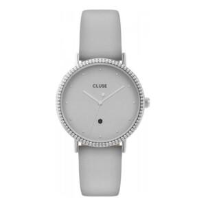 Cluse La Couronnement CL63004 - zegarek damski