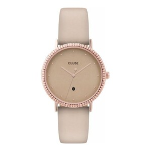 Cluse La Couronnement CL63006 - zegarek damski