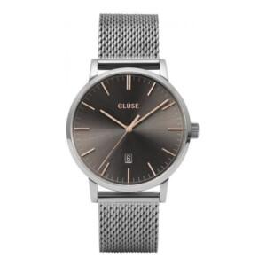 Cluse Aravis CW0101501003 - zegarek męski