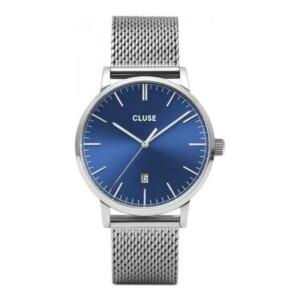 Cluse Aravis CW0101501004 - zegarek męski