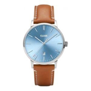 Cluse Aravis CW0101501005 - zegarek męski