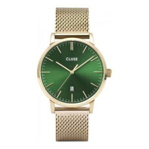 Cluse Aravis CW0101501006 - zegarek męski