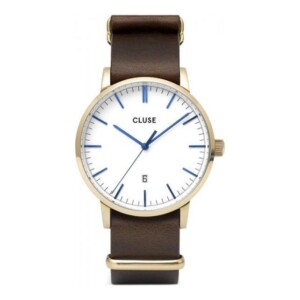 Cluse Aravis CW0101501007 - zegarek męski