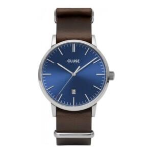 Cluse Aravis CW0101501008 - zegarek męski