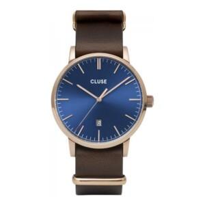 Cluse Aravis CW0101501009 - zegarek męski