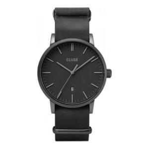 Cluse Aravis CW0101501010 - zegarek męski