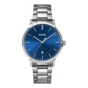 Cluse Aravis CW0101501011 - zegarek męski