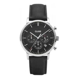 Cluse Aravis CW0101502001 - zegarek męski