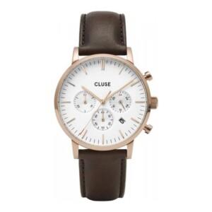 Cluse Aravis CW0101502002 - zegarek męski