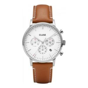 Cluse Aravis CW0101502003 - zegarek męski