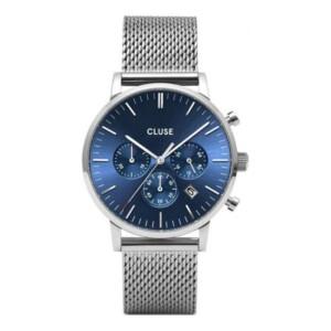 Cluse Aravis CW0101502004 - zegarek męski