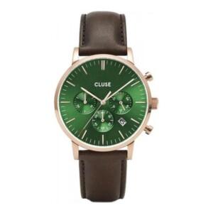 Cluse Aravis CW0101502006 - zegarek męski