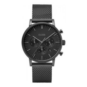 Cluse Aravis CW0101502007 - zegarek męski