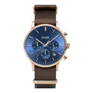 Cluse Aravis CW0101502008 - zegarek męski