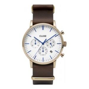 Cluse Aravis CW0101502009 - zegarek męski