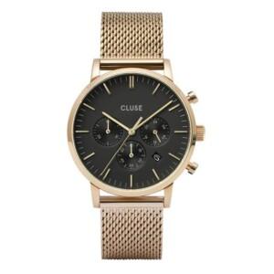 Cluse Aravis CW0101502010 - zegarek męski