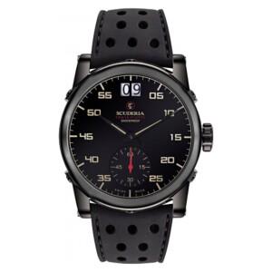 CT Scuderia TOURING TESTA PIATTA CWED00419 - zegarek męski