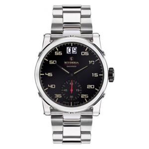 CT Scuderia TOURING TESTA PIATTA CWED00519 - zegarek męski