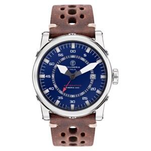 CT Scuderia TOURING CODA CORTA CWEE00119 - zegarek męski