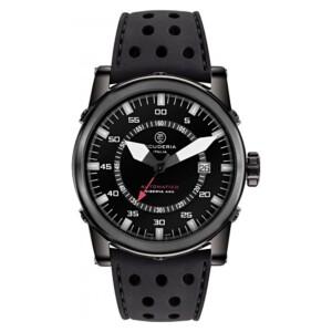CT Scuderia TOURING CODA CORTA CWEE00319 - zegarek męski
