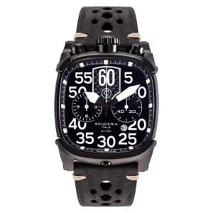 CT Scuderia SCRAMBLER SATURNO CWEF00419 - zegarek męski