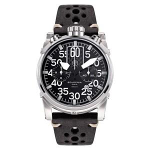 CT Scuderia SATURNO CWEG00119 - zegarek męski